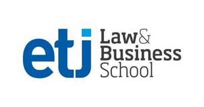 ETJ-Law-School
