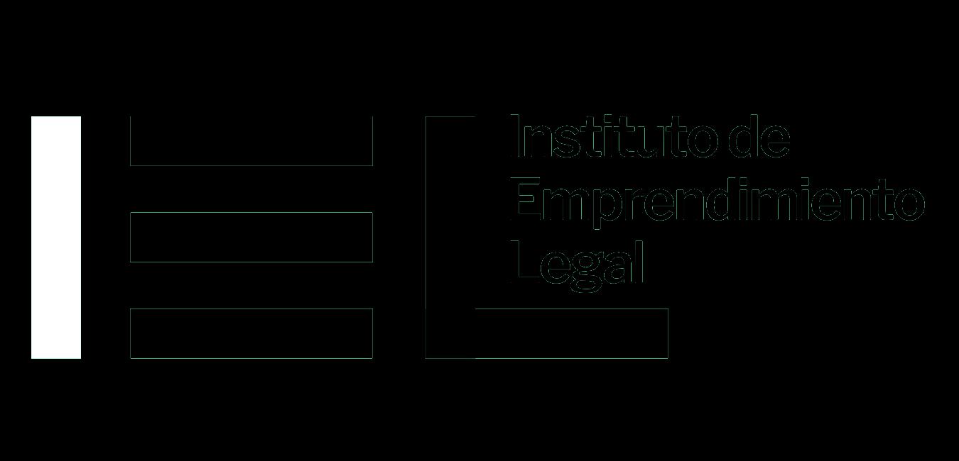logo ielegal
