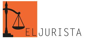 Logo El Jurista