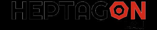 HeptagonLAW-logo