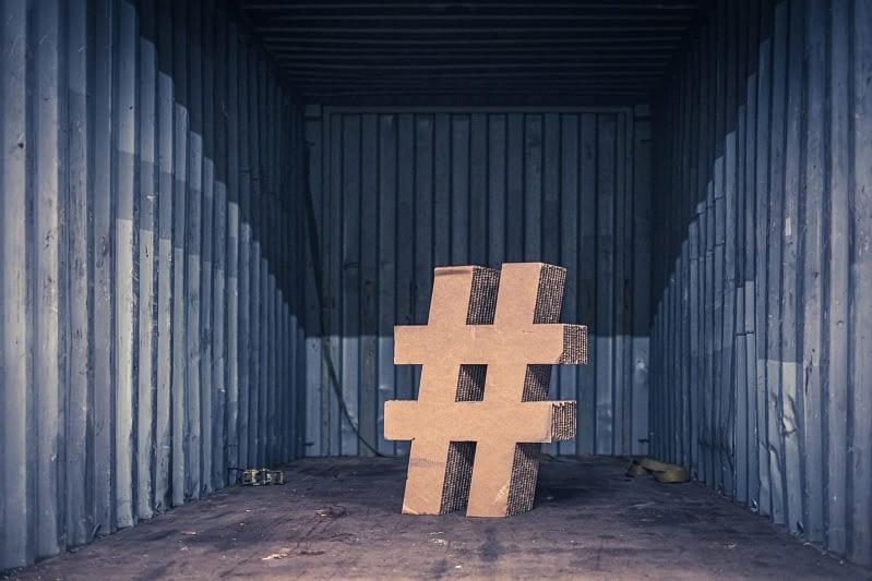 claves para captar clientes a través de las redes sociales