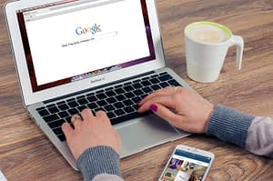 mejora el posicionamiento SEO de tu web