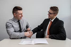 cómo captar clientes para tu despacho de abogados